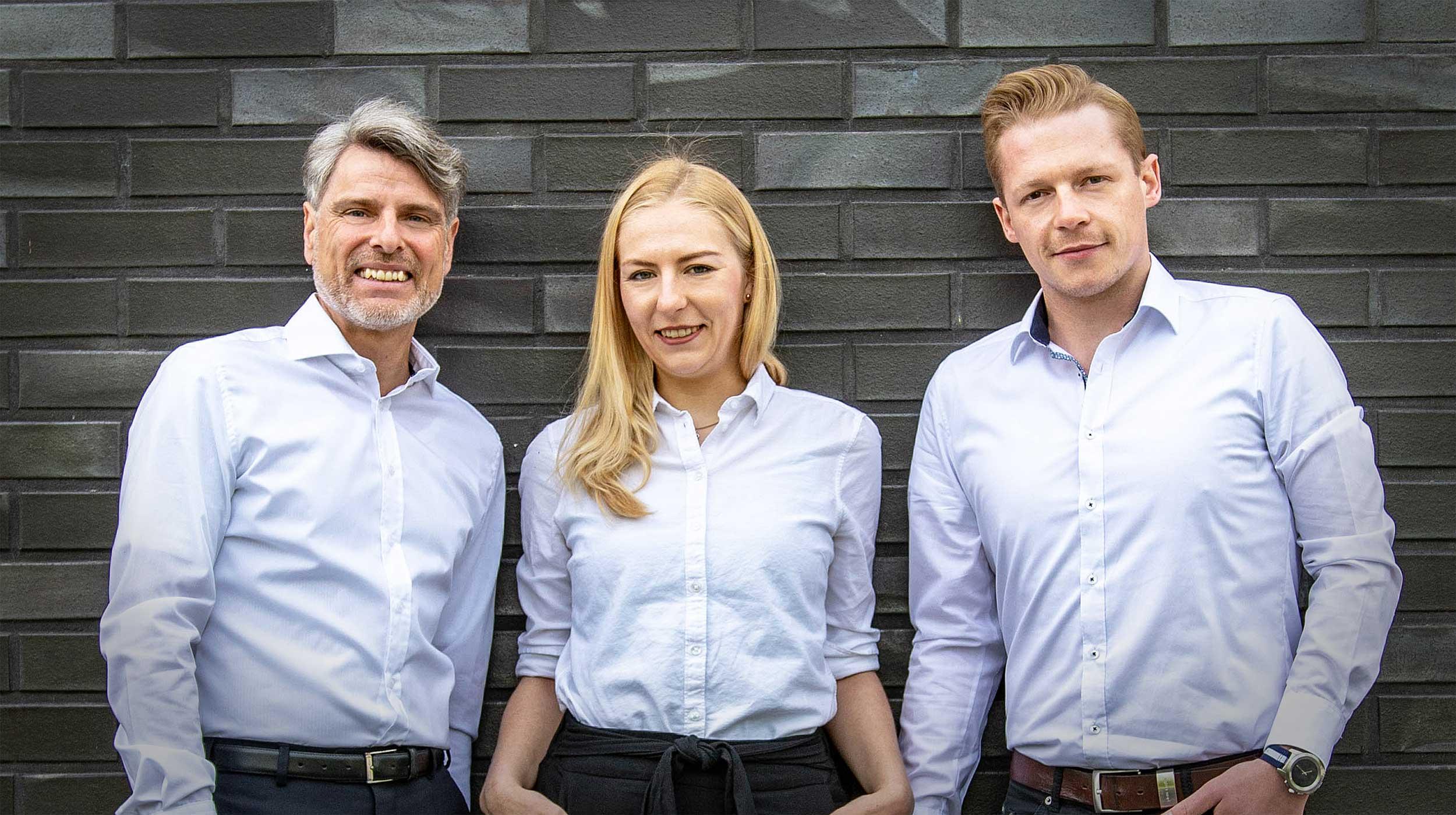 Jonköping – Eine Forschungskooperation der besonderenArt
