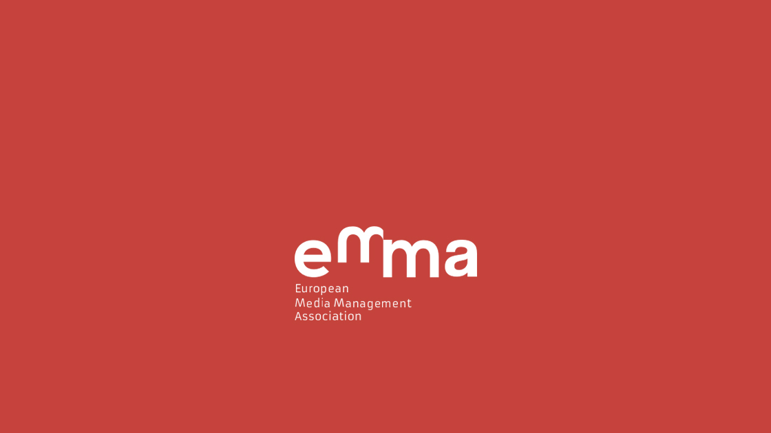 Internationaler Achtungserfolg für KomMa-Team