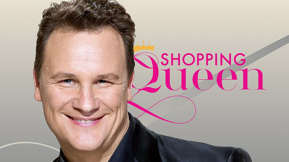 Die Shopping-Queen! Expertise aus dem Bereich Medien der Ostfalia