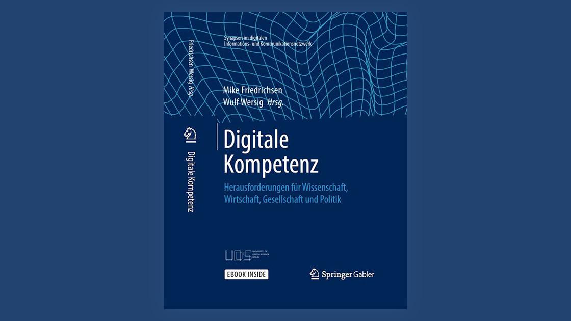 """Alles digital, oder was? KomMa-Beitrag zur """"Digitalen Kompetenz"""""""
