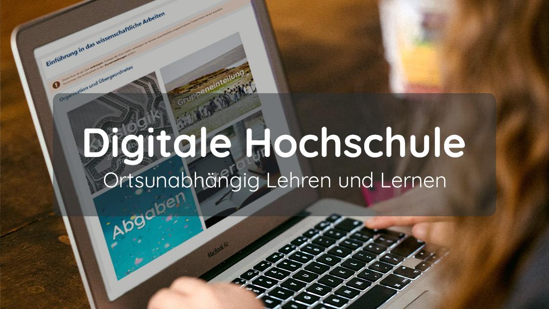 Neues KomMa-Projekt: Lernen durch Lehre für Lehrende und Forschende!