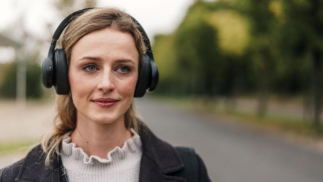 Die Audio-Uni: Neue Episode im Web-Analytics-Kurs zu Buyer-Personae!
