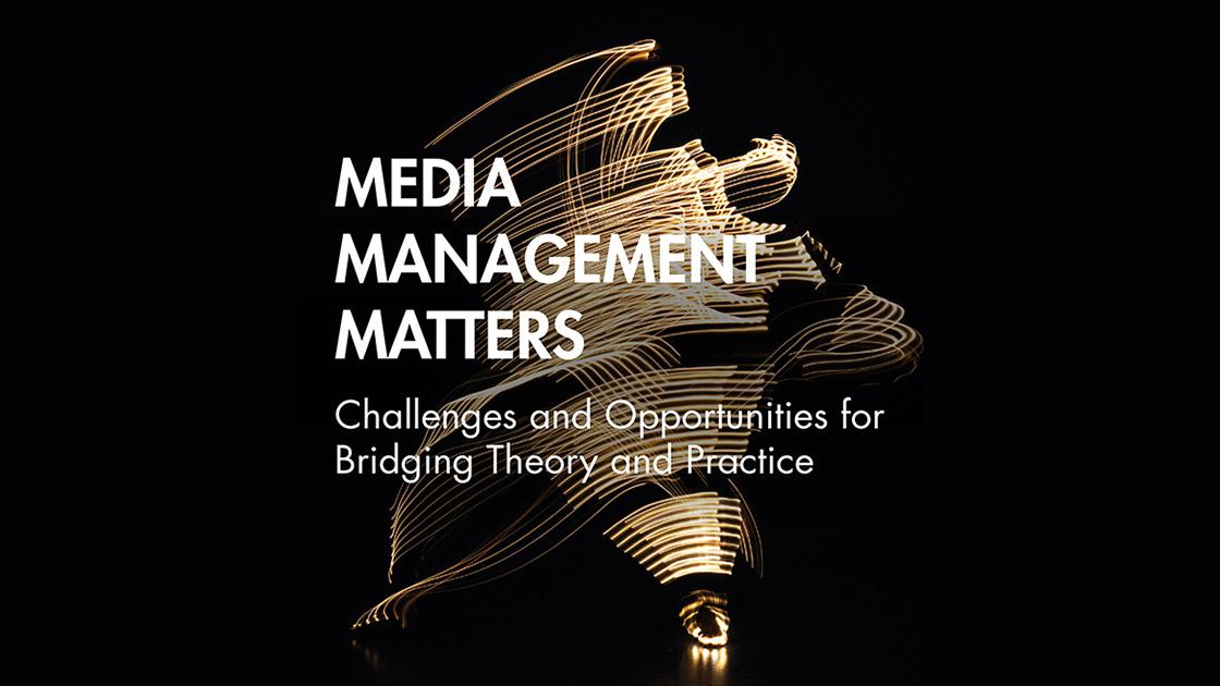 Media Management Matters – KomMa international