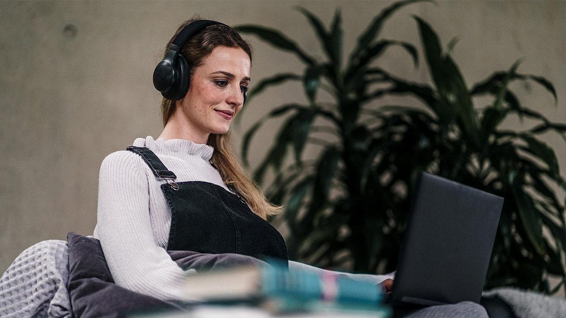 Audio-Uni: Für welche Aufgaben werden Web Analytics konkret angewendet?