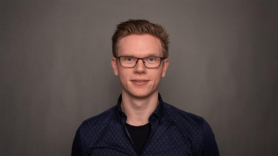 Björn Beringer übernimmt strategische Kommunikation der Ostfalia-Fakultät Verkehr – Sport – Tourismus – Medien
