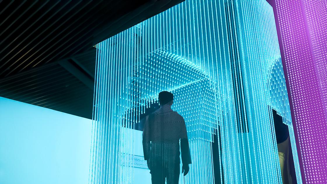 Audio-Uni: Datengetriebenes Marketing mit FrankReese