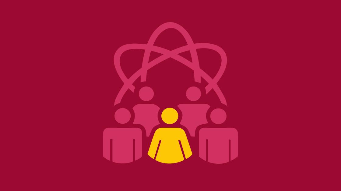 Lernen durch Lehren – Lehrprojekt zur Wissenschaftskommunikation