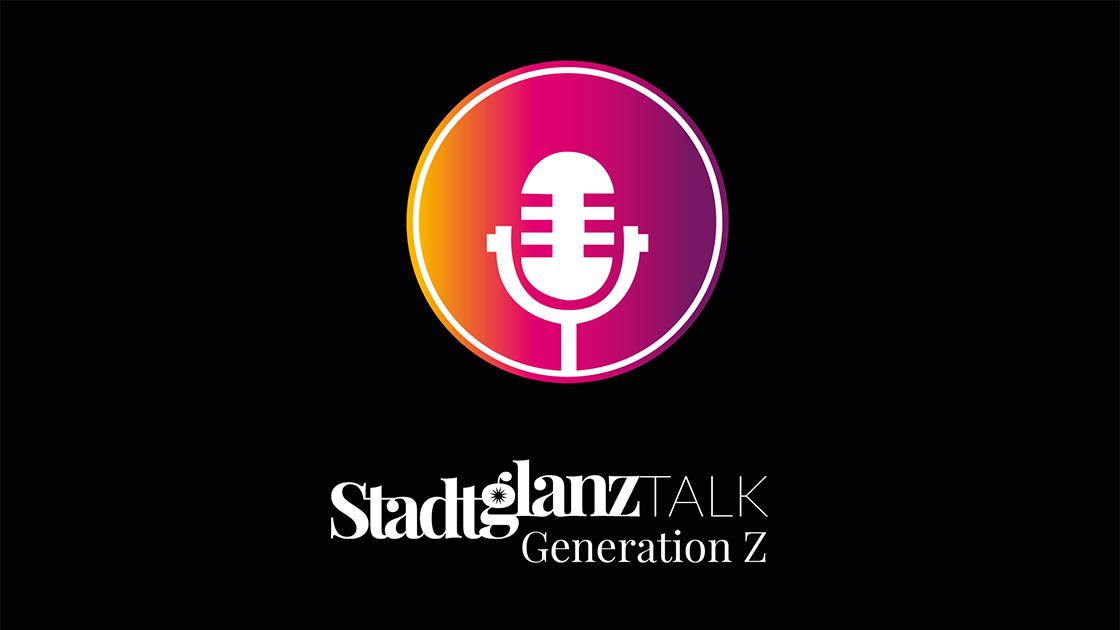 """KomMa-Meinung gefragt: Beiträge zur """"GenerationZ"""""""